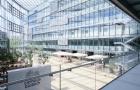 欧洲最具创新力大学排名,瑞士俩所姊妹学校入围前十