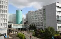 惊呼!英国格拉斯哥卡利多尼安大学优势大起底!