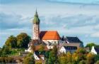 行程准备 德国留学必备物品需要带什么?