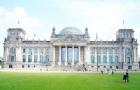行程准备 德国留学还在为去带什么东西而惆怅?