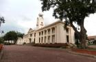初中生如何申请留学新加坡中学?