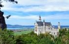 留学分享|德国高校越来越受中国留学生的欢迎