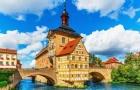 德国机械专业课程设置和申请要求及就业趋势