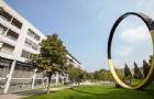 德国留学音乐专业的费用需要哪些?
