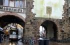 德国留学硕士主要费用需要哪些
