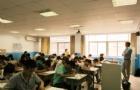 留学生关心的留学费用,需要多少呢?