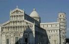 法国蒙彼利埃大学的世界排名靠前吗