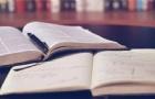 去澳洲读双学位,优点和缺点分别有什么?哪类人更适合读双学位?