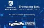 """各显神通!为了帮留学生找好工作,各个澳洲大学都有啥""""独门秘籍""""?"""
