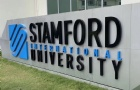 国内大专毕业,提升自我,顺利入读斯坦佛国际大学!