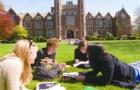 """高中生申请澳洲大学的四大途径已经为你""""佩奇""""!"""