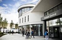哈德斯菲尔德大学,英国教育学专业顶尖院校!