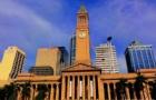 中专毕业生和中学生(含在读中专生)留学澳洲方案