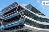 莫纳什大学微电网实验项目获297万澳元资金支持!