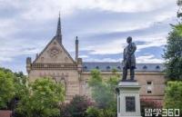 澳大利亚阿德莱德大学硕士预科课程,大专生进入澳洲八大名校的通道!