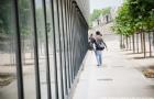 移民资讯|法国主要移民途径有哪几种?