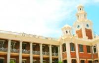 香港大学商学院接受2020年9月入学,抓紧时间准备啦!