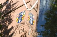 速来围观!这些英国大学入学要求又更新了!