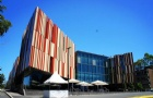 澳洲大学第9大之争,名校各有优势,太难选了!你觉得是?