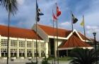 新加坡初中一年留学费用
