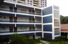 新加坡东亚管理学院学费