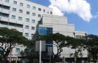 什么是新加坡SM奖学金?