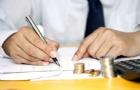 解读新加坡政府教育援助计划