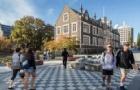 新西蘭留學:用高考成績直入奧塔哥大學本科條件