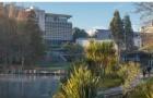 憑高考成績直錄新西蘭懷卡托大學本科要求