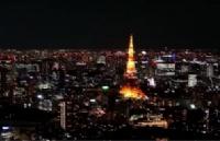 充分的面试准备帮助学生成功拿到富士日本语学校合格通知书