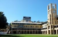 时间紧迫,无雅思成绩获录新南威尔士大学