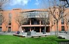 西班牙建筑专业在全球名列前茅