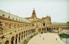 行程准备|入境西班牙留学的你须要知道的五大事项