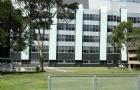 跨专业学分减免成功申请悉尼科技硕士