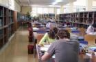 签证指南:西班牙留学签证申请难吗