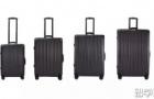 新加坡留学如何选择行李箱