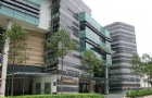 新加坡PR申请方式有哪些?