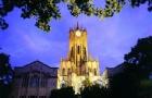 新西兰留学  奥克兰大学院校设置及奖学金介绍