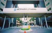 一篇文章让你了解蒙纳士大学的最新排名!