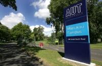 新西兰商学典范 | 奥克兰理工大学