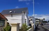 新西兰优质中学 | 奥塔哥女子高中