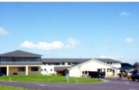 新西兰顶级私校 | ACG斯爱伦中学