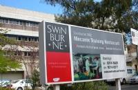斯威本与美国东北大学合作研究生项目,全球领导力项目有重大调整!
