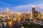 泰国留学热潮,是带动泰国海外置业的重要原因