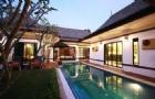 泰国房产是否值得投资,这篇文章告诉你
