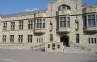 加拿大安大略省大学申请中心OUAC 你了解吗?