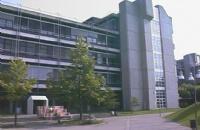德国不来梅大学学科多研究机构全