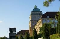 留学瑞士顶尖名校苏黎世大学不是梦