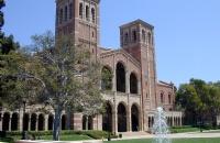 美国本科转学录取率最高的大学Top10,你中意哪所?