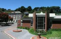 新西兰优质中学 | 惠灵顿男子中学